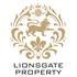 Lionsgate Property logo