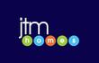 Logo of JTM Homes - Archway