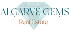 Algarve Gems logo