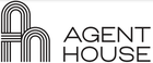 Agent House logo