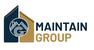 Maintain Group