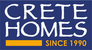Marketed by CRETE HOMES