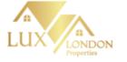 Lux London logo