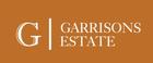 Garrisons Estate Ltd, SE18