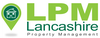 Lancashire Property Management logo