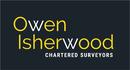 Owen Isherwood logo