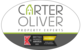 Carter Oliver Property Experts logo