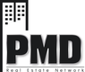 PMD REAL ESTATE