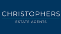 Logo of Christophers