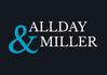 Allday & Miller, UB8