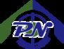 Properties Network logo
