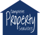 Complete Property Services logo