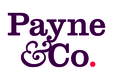 Payne and Co - Surrey