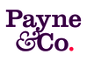 Payne and Co - Surrey, RH8