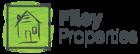 Logo of Filey Properties