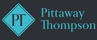 Pittaway Thompson logo