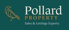 Pollards Estate and Letting Ltd logo