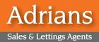 Logo of Adrians (Essex)