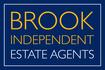 Logo of Brook Independent