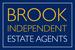 Brook Independent