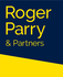 Logo of Roger Parry and Partners