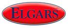 Elgars logo