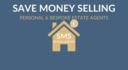 Logo of Save Money Selling