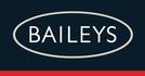 Baileys, PO20