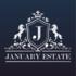 January Estate Ltd, W6