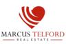 Marcus Telford logo