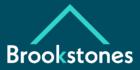 Brookstones Property Solutions logo