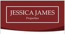 Jessica James Properties, SN5