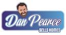 Dan Pearce sells homes logo