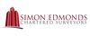 Simon Edmonds Chartered Surveyors logo