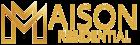 Logo of Maison UK
