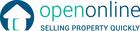 Logo of Open Online Agents