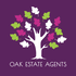 Logo of Oak Estate Agents Ltd