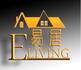 E Living Letting LTD logo