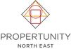 Logo of Propertunity