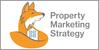 Property Marketing Strategy