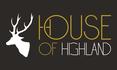 Logo of House of Highland Ltd