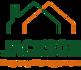 Jackson Property Management Ltd logo