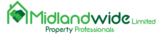 Midlandwide Estate Agents