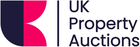 UK Property Auctions logo