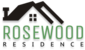 Marketed by Rosewood residence Ltd