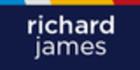 Richard James Apartments & Investments logo