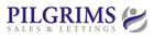 Pilgrims Sales & Lettings logo