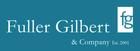 Fuller Gilbert logo