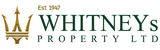 Whitney's Estate Agents Ltd