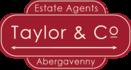 Taylor & Co logo
